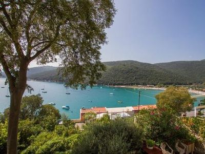 """Photo for HOUSE """"MARIJA"""" with 1 apartment (5 beds) has the central location,..."""