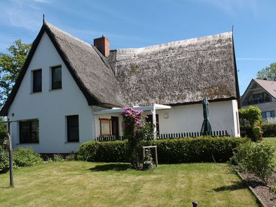 Photo for Cosy guest room in a thatched house
