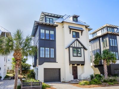 Photo for 42 Seapointe Lane, South of 30-A by Royal Destinations