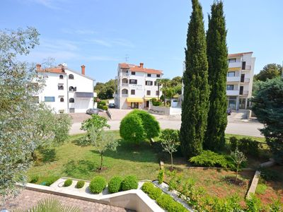 Photo for Apartments Gloria (75671-A1) - Vrsar