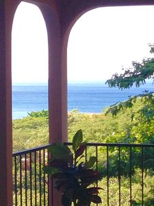 Photo for 5 Bedroom Home w/ breathtaking Oceanview in Tropical Tamarindo Beach, Costa Rica