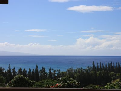 Photo for Luxury Golf Villa,  Best View,  Top Level,  Air Cond,  Great Location and Value