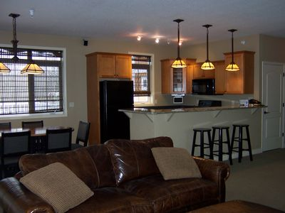 Clubhouse Condo - Close to Shanty Creek