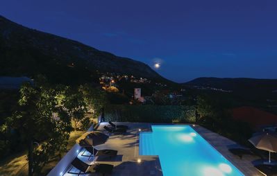 Photo for Villa IN, Split, Gornje Sitno