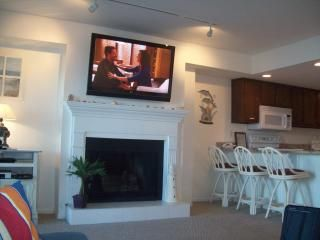Photo for 3BR Condo Vacation Rental in North Wildwood, New Jersey