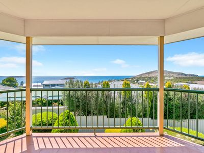 Photo for 4 Thompson Court, Encounter Bay