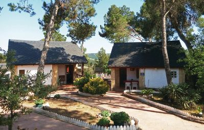 Photo for 6BR House Vacation Rental in L Pinedes d l'Armengol