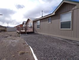 Photo for 3BR House Vacation Rental in Alamosa, Colorado