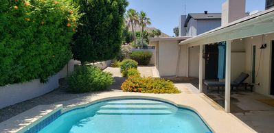 Photo for NEW LISTING!! Fabulous PHX Mountain Location!!