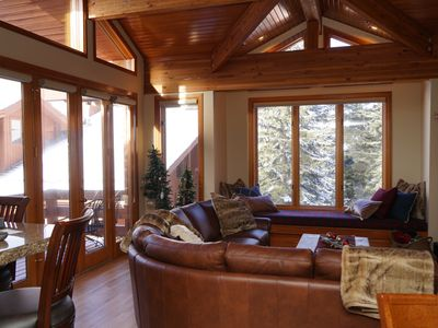 Photo for Fabulous Silver Lake Deer Valley Condo Minutes To Lifts And Old Town Park City