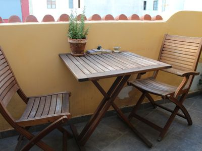 Photo for 2BR Condo Vacation Rental in Las Palmas de Gran Canaria, CN