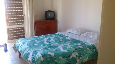 Photo for Take the boss vacation in our low cost Portimão apartments!