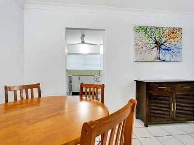 Photo for Fitzroy Court #2 - Two Bedroom Apartment