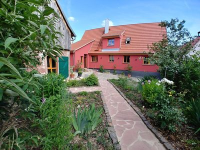 Photo for Holiday home for 6 guests with 130m² in Remlingen (93750)