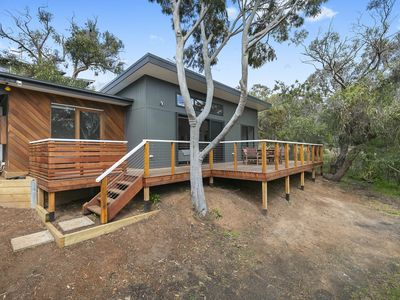 Photo for THE PROPERTY - Anglesea, VIC