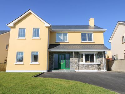 Photo for 3 Baile on Tooreen, KILLORGLIN, COUNTY KERRY