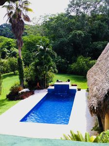 Photo for Sayulita Jungle House
