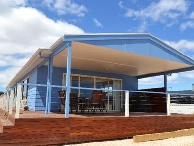 Photo for 3BR Hotel Vacation Rental in Streaky Bay, SA