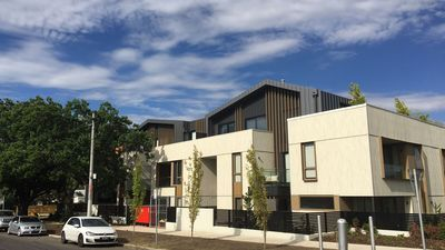 Photo for Yarraville's Deluxe Apartment