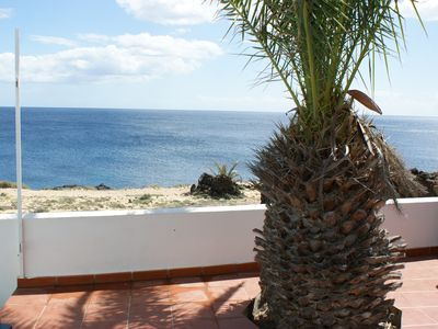 Photo for Incredible place of peace and tranquility totally natural. 65 euros night