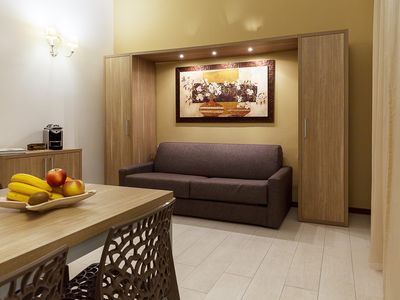 Photo for Your Holiday Home In The Heart Of Olbia's Historic Center