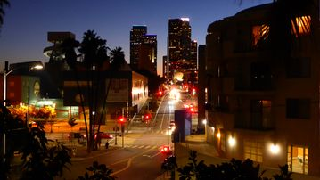 chinatown los angeles vacation rentals apartments more homeaway