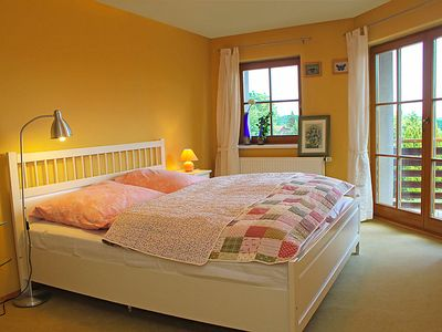 Photo for 6BR House Vacation Rental in