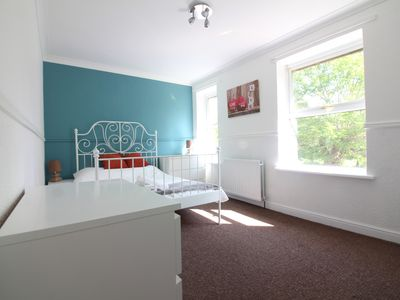 Photo for Airport Lodge Norwich