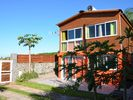 location appart AVIRONS - Chalet