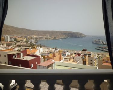 Photo for Apartment Frida - 2 bed with sea views