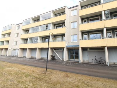 Photo for 1 bedroom accommodation in Porvoo