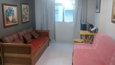 Photo for Beautiful Apartment with Sea View