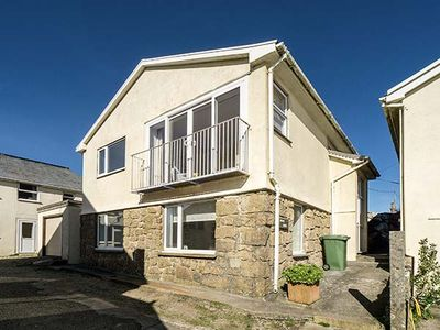 Photo for Brook House, SENNEN COVE