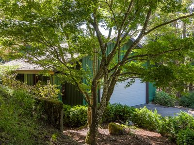 Photo for 3 bed/2 bath home near UO football & activities