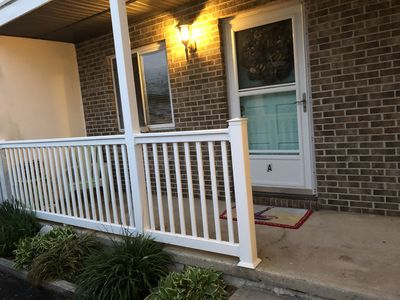 Photo for New remodeled!'Very Quiet,Spacious, 2 Bedroom,  comes area,2fullbath !!