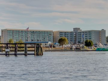 Harbourgate, North Myrtle Beach, SC, USA