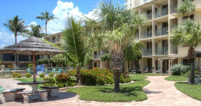 Photo for Ocean Front Condo  Lauderdale-by-the-sea, Florida