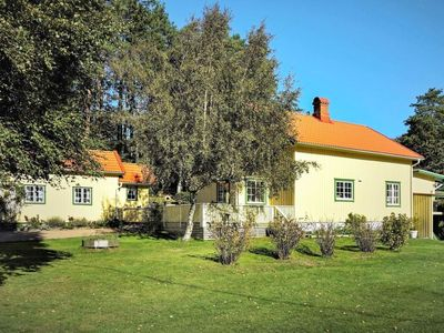 Photo for Vacation home Bokenäs in Uddevalla - 4 persons, 1 bedrooms