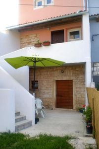 Photo for House in Rovinjsko Selo (Rovinj), capacity 4+3