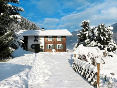 Photo for Vacation home Haus Fitsch (GOP320) in Gortipohl - 16 persons, 4 bedrooms