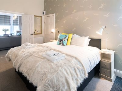 Photo for 1 bedroom Apartment in Harrogate - HH045
