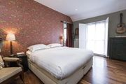 London Home 70, Rent Your Dream Holiday Home in One of London's most Prestigious Areas - Studio Villa, Sleeps 4