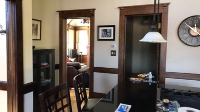 Photo for 2BR House Vacation Rental in Lyons Falls, New York