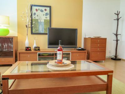 Photo for Apartment Nový Smokovec in Stary Smokovec - 5 persons, 2 bedrooms