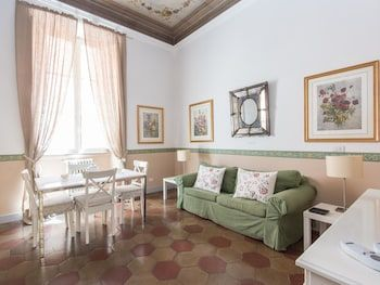 Photo for RSH Ara Pacis Terrace Apartment