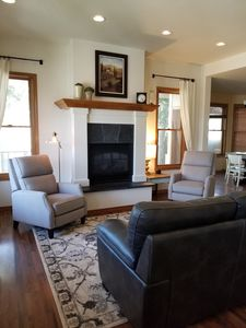 Photo for Come home to this great 4 bedroom home