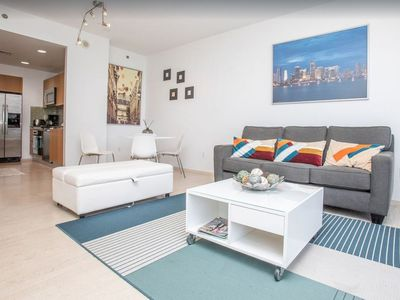 Photo for Fully furnished Apartment