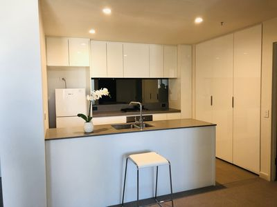 Photo for Best North Sydney Home