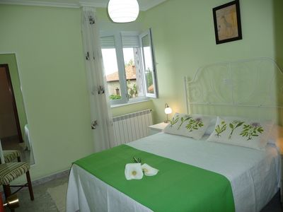 Photo for APARTMENT FOR 4 PEOPLE IN LIENCRES