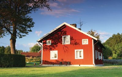 Photo for 5BR House Vacation Rental in Undenäs